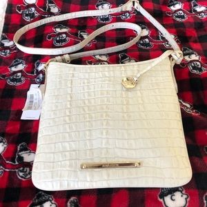 Brahmin New with Tag